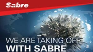 sabre-global-vision-b