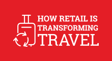 Travel-Retail-Spotlight