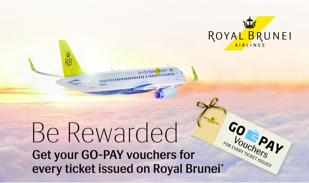 Incentive free GO-PAY vouchers flyer Mar2018 hi-01