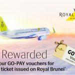 Incentive free GO-PAY vouchers flyer Mar2018 hi-01