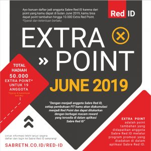 Sabre-Red-ID-Extra-Point-June
