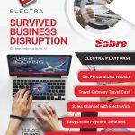 ELECTRA_Flyer v14.7 (1)-compressed-1