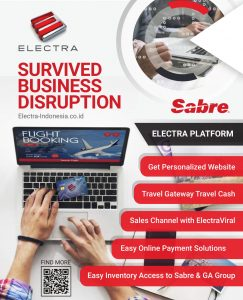 ELECTRA_Flyer v14.7 (1)-compressed-1