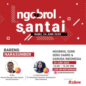 nGOBROL-SANTAI-SERU-BANNER-300x300