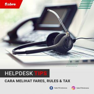 helpdesk-tips
