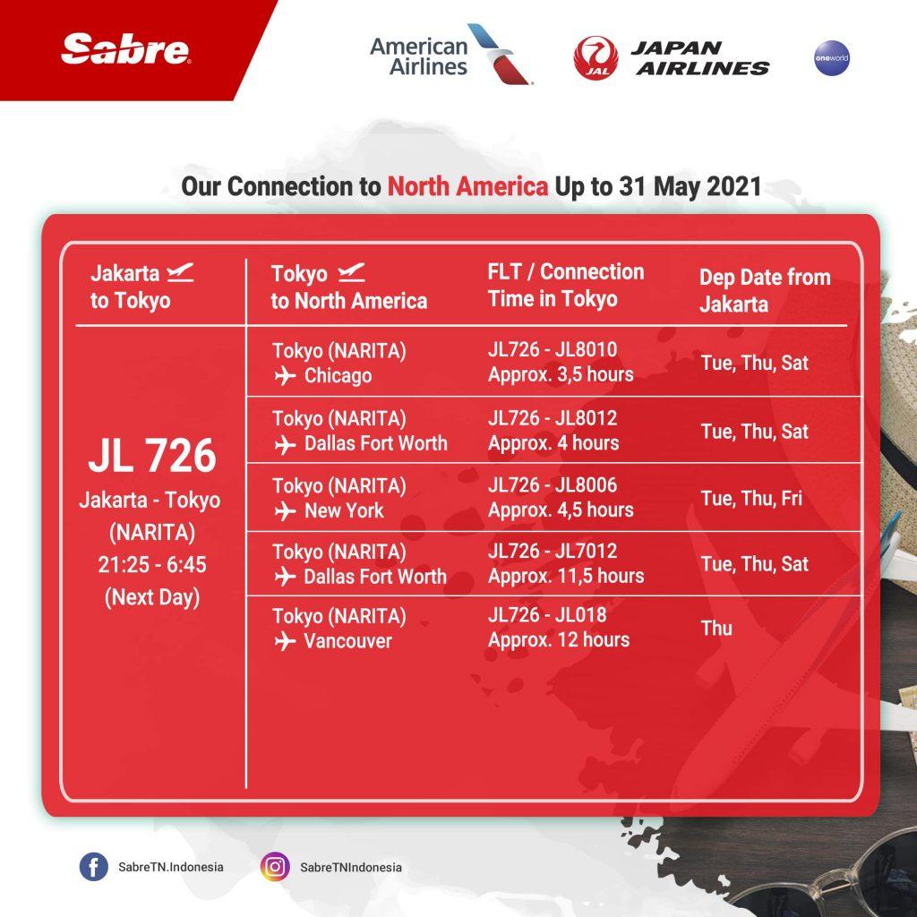 KV-JALL-AA-Promotion-schedule2-min