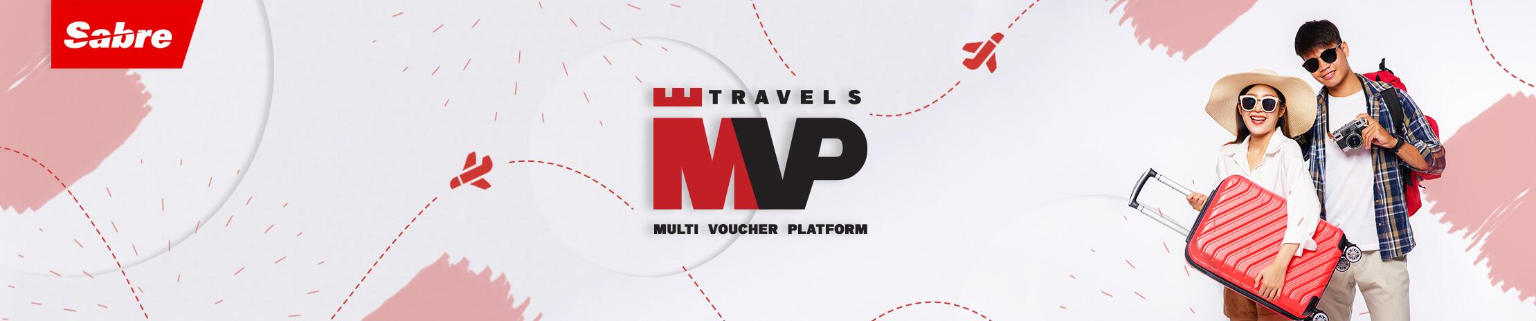 banner-travelsmvp-b2c-1616466506