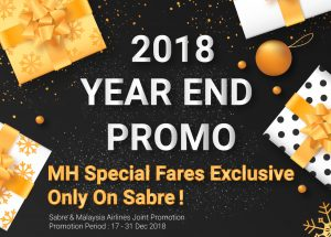 Sabre-MH-Year-End-Joint-Promotion-v2