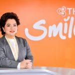 THAI-Smile-CEO_Mrs.-Charita-Leelayudth